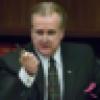 Alan (Al) Juhnke's avatar