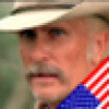 Tom T. ن ™ 🇺🇸  🇦🇼's avatar
