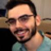 Guido Girgenti's avatar