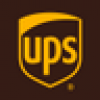 UPS Customer Support's avatar