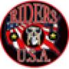 Motorcycle Patriots's avatar