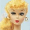 Seizy McPouncerson's avatar