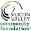 siliconvalleycf.org's avatar