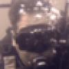 GregOstravich's avatar