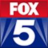FOX 5's avatar