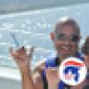 Mark Becerra Sr.'s avatar