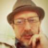 Ray Katz's avatar