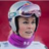 Laura BRD's avatar