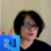 Linda     #UniteBlue's avatar