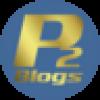P2 Blogs's avatar