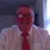 WWG1WGA Daddy Dragon's avatar