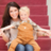 Bristol Palin's avatar