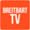 Breitbart.TV's avatar