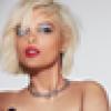 Bebe Rexha's avatar
