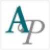 Atlantic's avatar