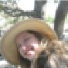 Ruth Samuelson's avatar