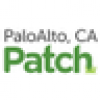 Palo Alto Patch's avatar
