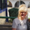 🌸 Pink Lady 4 Trump🌸's avatar
