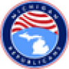 Michigan GOP's avatar