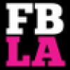FishbowlLA's avatar