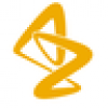 AstraZeneca's avatar