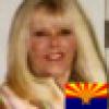 Francine Clay's avatar
