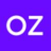 OneZero by Medium's avatar