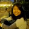 Sarah Min's avatar
