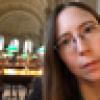 RDSP Editor J. Barnes's avatar
