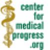 centerformedprogress's avatar