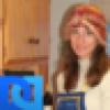 Barbara Disco's avatar