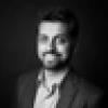 Wajahat Ali's avatar