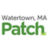 Watertown Patch's avatar