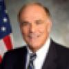 Ed Rendell's avatar