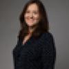 amanda meade's avatar