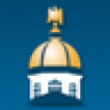 Concord Monitor News's avatar
