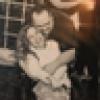 Gary M. Sarli♿️🏳️🌈's avatar