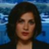 Negar's avatar