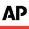 The Associated Press's avatar