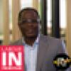 Yemmi Agbebi, MBA's avatar