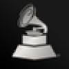 Latin GRAMMYs's avatar