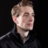Andrew Wilkinson's avatar