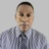 JOSEPH PERKINS's avatar