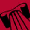 Senate Leadership Fund's avatar