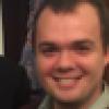 Matthew Waller's avatar