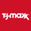 T.J.Maxx's avatar