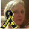Cindy Wood Wilkerson's avatar