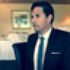Patricio Chile's avatar