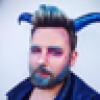 Thomas 'TomSka' Ridgewell 🥵's avatar