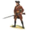 Chris Silvey's avatar